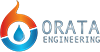 Orata Engineering