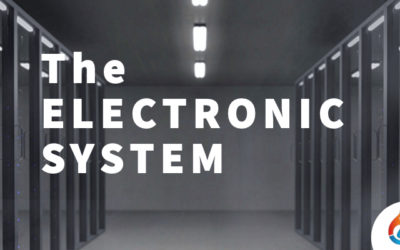 Electronic Systems & Forensic Engineering